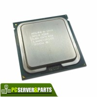 Intel Xeon E5430 2.66GHz SLBBK 12MB 1333 MHz LGA771 Quad Core Processor CPU