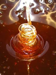 European wholesale/Retail 100% natural honey hot sale
