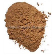 Joss powder/ Jigat powder/ Litseaglutinosa powder