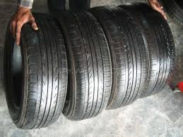 USED CARS AND TRUCKS TIRES FROM JAPAN AND EUROPE