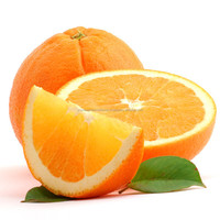 Aromatherapeutic 100% Natural Sweet Orange Essential Oil