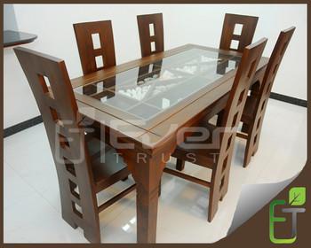 Teak Dining Set Srilanka 00 94 76 854 90 60 Buy Teak