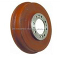massey ferguson tractor parts BRAKE DRUM 827707M1 181230M1 827707M3 827707M4 827707M5 827707M6