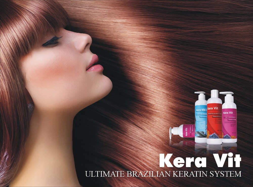 Worldwide distributors wanted gold keratin treatment,hair straightening cream