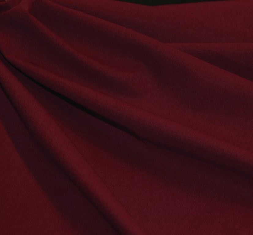 Twill Fabric %97 Cotton %3 Spandex - %97 Cotton %3 EA-Lycra Fabric