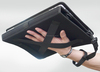 Good quality tablet case , silicone case and cover for 7 inch tablet PC available