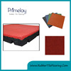Hot New Products Useful Square Rubber