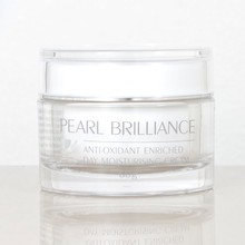 Australia Supply 7-day Whitening Golden Pearl Spa Day Cream