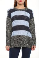 cozy and soft sweaters for women spring 2016