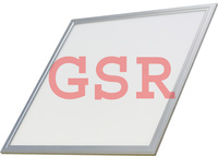2x2 LED Ceiling Grid Slim panel light 600*600 40W