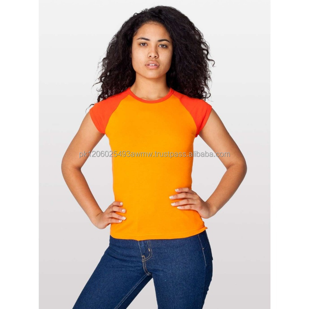 tight fit half sleeve t shirt/free promotional t-shirts/half sleeve t shirts for college