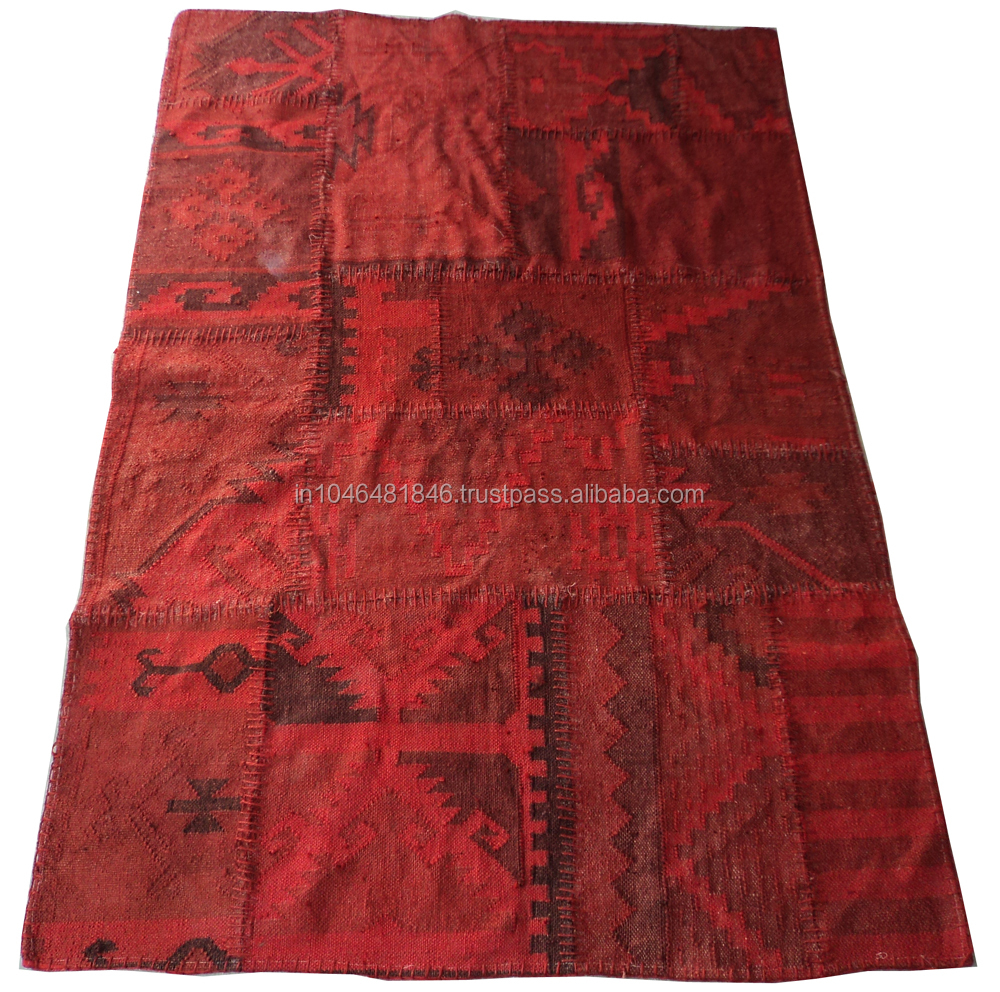 Patchwork Kilim Rugs Supplieranufacturers At Alibaba Com