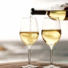 Wholesale Premium quality white wines