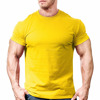 Muscle Club Apparel Gym Fit T