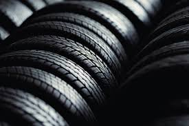 USED TRUCK AND BUS TIRES BEST QUALITY
