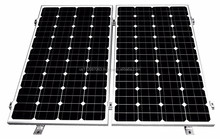 High power 400w solar panel CE UL TUV