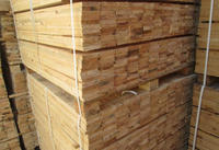 Ukraine Pine/Spruce timber for manufacturing pallets and wooden boxes