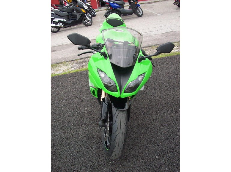 Used Motorcycles and sport bike
