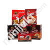Kapal Api Instant Coffee with Indonesia Origin