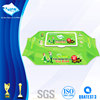 OEM Cheap Baby Wipes 120 OEM