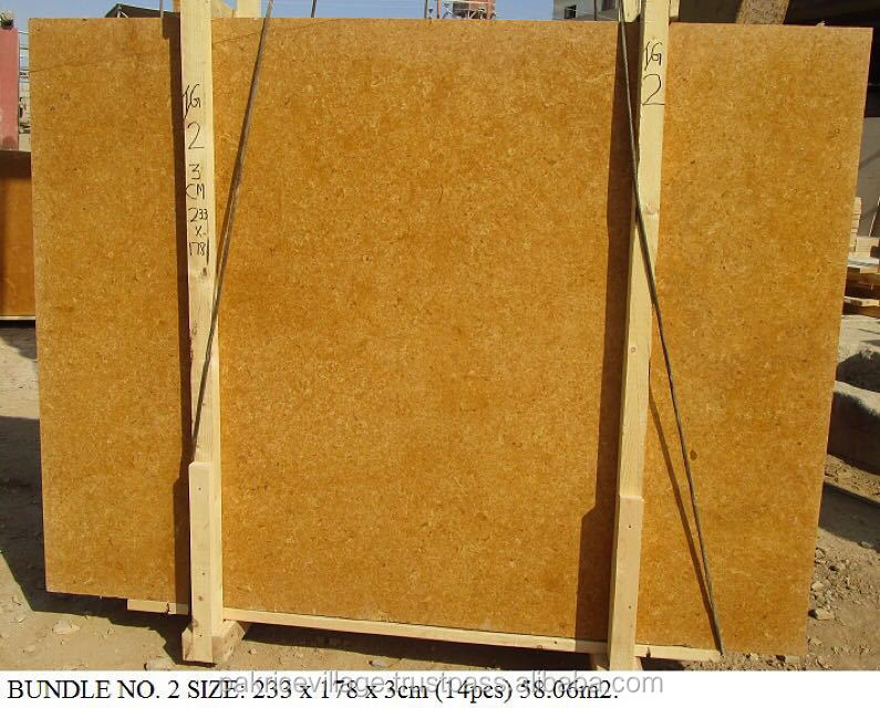 Light Indus gold marble - Best flooring Tiles marble