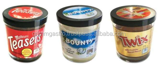 Avalible is large stock Mars, Bounty, Twix 200g & Malteser ....