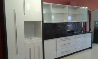 Pantry Cupboard - 0094 76 854 90 60