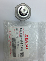 Denso Air Clutch Switch