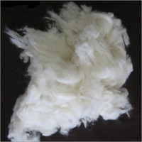 Raw Cotton, Cotton Wool, Medical Cotton