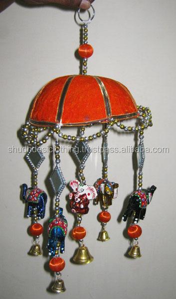 India Jaipur Handmade Decoration Items India Jaipur Handmade