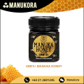 Optimum Quality High Nutritive Values New Zealand Manuka Honey Price