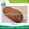 Coir Logs For Soil Erosion Products