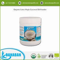 Australia Wholesale Organic Virgin Coconut Oil