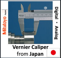 High quality and Japanese supervised vernier caliper 3000mm at reasonable prices