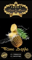 HERBAL HOOKAH FLAVOR (PINEAPPLE) 250gr