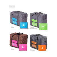 Fashion Foldable Travel Bag