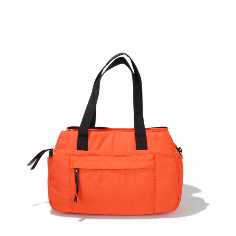 Ladies Soft Hand Bag
