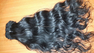 No shedding, No lice, only beautiful hair natural virgin remy hair with best quality