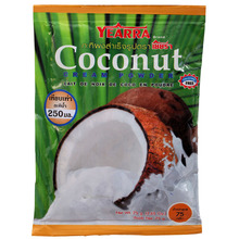 Coconut milk powder Thailand
