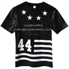 PU Jersey Apparel Fashion Wear Clothing