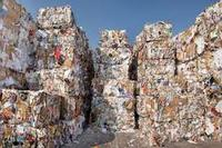Very cheap OCC 11/12 Bulk Waste Paper. ONP. OINP .Maganize OCC