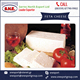 High Quality Traditional White Brined Bulgarian Feta Cheese Made at Cheap Price