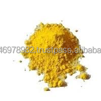 Vat Yellow 2 ( CAS NO : 129-09-9) Vat Yellow GCN