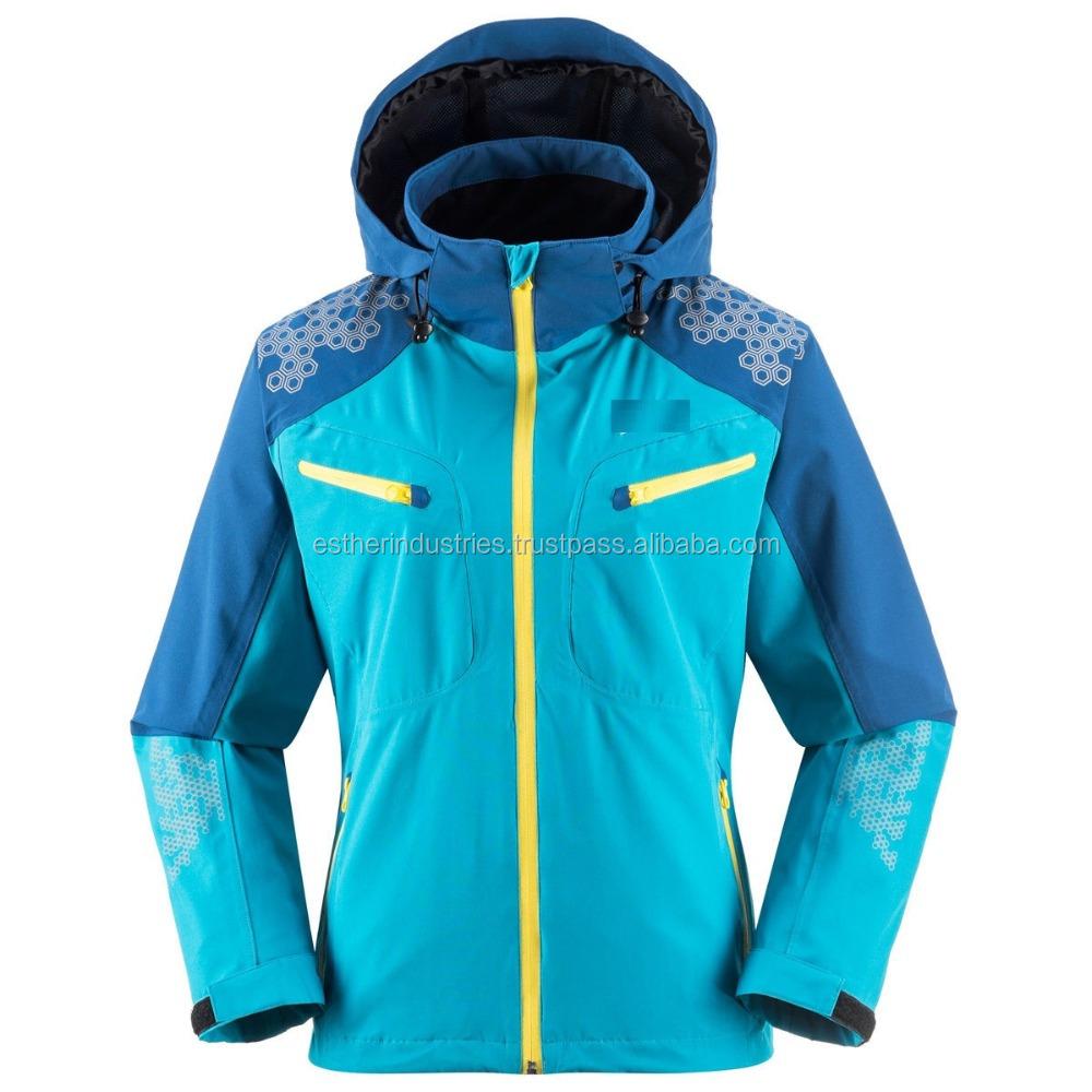 Куртка Джемпер