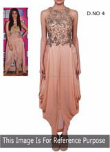 Pakistani wholesale salwar kameez indian long shalwar kameez for women