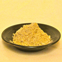 Best Quality Mahasudarshana Powder At Your Door step