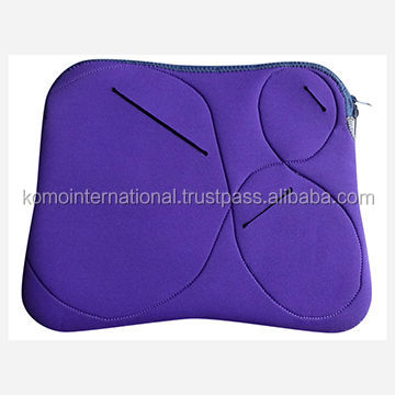 laptop sleeve with pockets , Laptop bag customized size and logo, suitable for promotional gifts