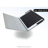 Reliable case for ipad for smart stand ultra thin