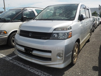 High quality and Japanese used toyota noah at reasonable prices long lasting