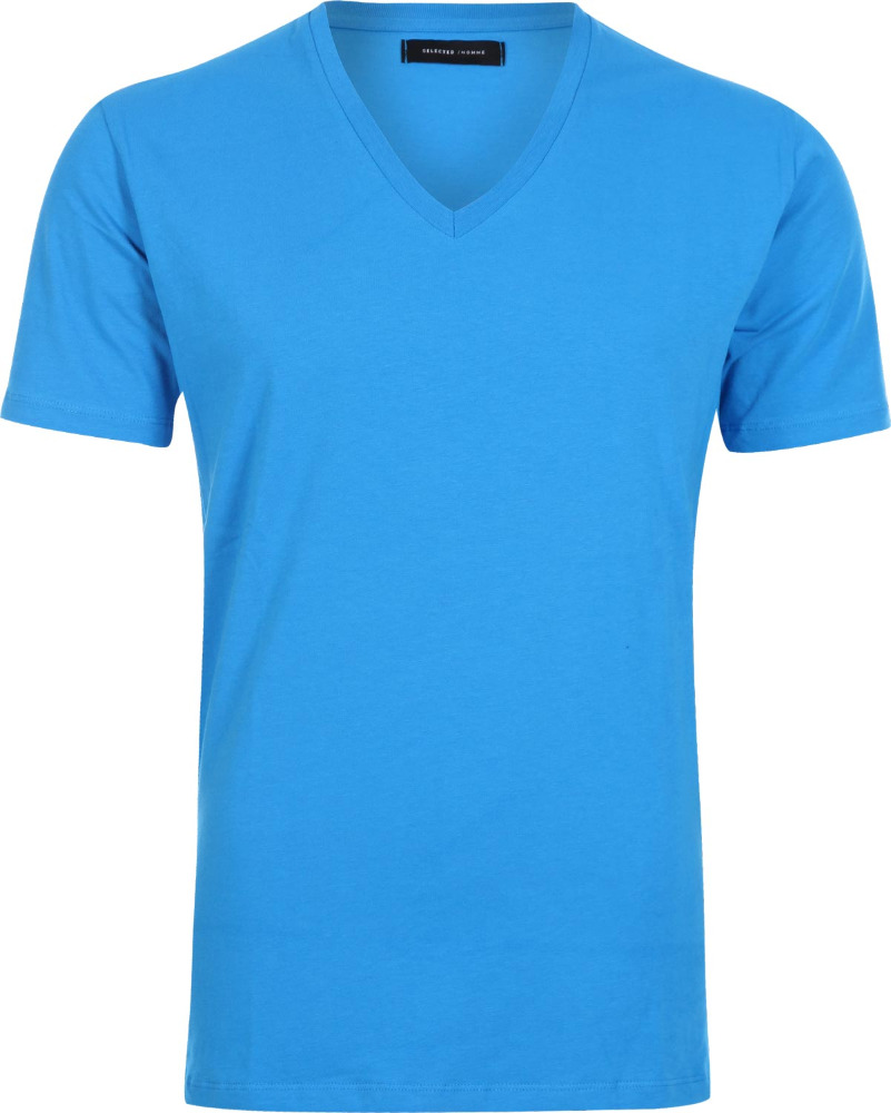 Wholesale custom t- shirt/blank t-shirt/tee shirt from Vietnam